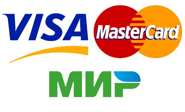content_visa-mastercard.png